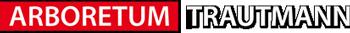 Arboretum Trautmann Logo
